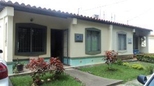 Casa En Alquileren Cabudare, Parroquia Cabudare, Venezuela, VE RAH: 20-11694