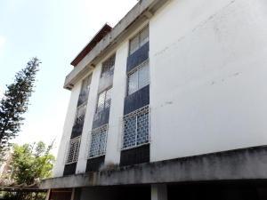 Apartamento En Ventaen Caracas, San Roman, Venezuela, VE RAH: 20-11744
