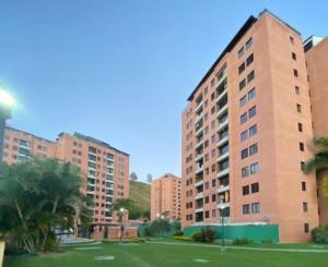 Apartamento En Alquileren Caracas, Colinas De La Tahona, Venezuela, VE RAH: 20-11705
