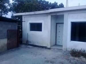 Casa En Ventaen Quibor, Municipio Jimenez, Venezuela, VE RAH: 20-11757