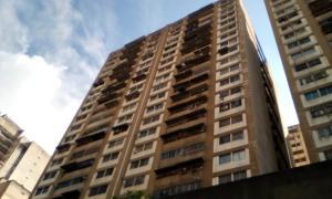 Apartamento En Ventaen Caracas, Parroquia La Candelaria, Venezuela, VE RAH: 20-11698
