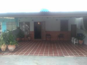 Casa En Ventaen Barquisimeto, Parroquia El Cuji, Venezuela, VE RAH: 20-11813