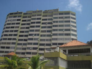 Apartamento En Ventaen Parroquia Caraballeda, La Llanada, Venezuela, VE RAH: 20-11707