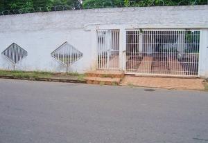 Casa En Ventaen El Tigrito, Avenida Marino, Venezuela, VE RAH: 20-11969