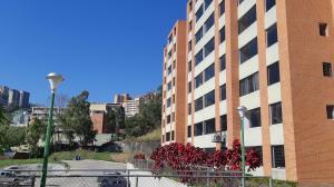 Apartamento En Ventaen Caracas, Los Naranjos Humboldt, Venezuela, VE RAH: 20-17816