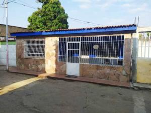 Casa En Ventaen Valencia, La Isabelica, Venezuela, VE RAH: 20-22420