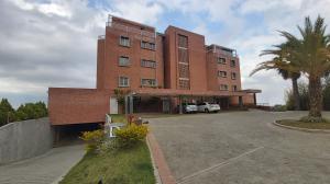 Apartamento En Ventaen Caracas, Oripoto, Venezuela, VE RAH: 20-12002