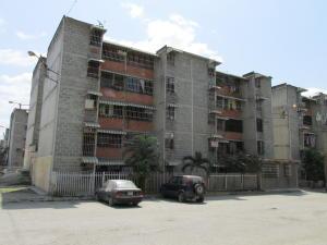Apartamento En Ventaen Guatire, Parque Alto, Venezuela, VE RAH: 20-11781