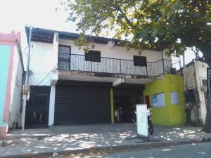 Edificio En Ventaen Margarita, Los Millanes, Venezuela, VE RAH: 20-11720