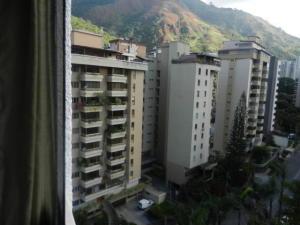 Apartamento En Ventaen Caracas, Terrazas Del Avila, Venezuela, VE RAH: 20-11724