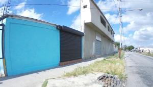 Local Comercial En Alquileren Cabudare, El Placer, Venezuela, VE RAH: 20-11723