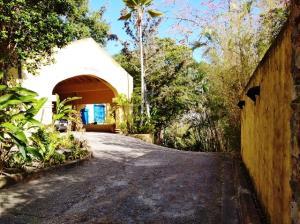 Club Campestre En Ventaen Caracas, Parque Caiza, Venezuela, VE RAH: 20-11759