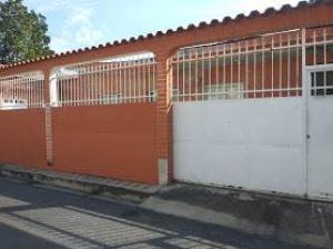 Casa En Ventaen Municipio Naguanagua, Caprenco, Venezuela, VE RAH: 20-11728