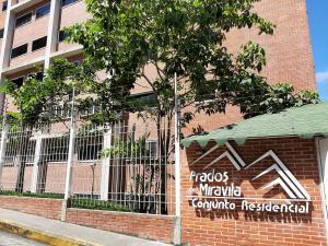 Apartamento En Ventaen Caracas, Parque Caiza, Venezuela, VE RAH: 20-11737