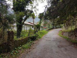Casa En Ventaen Merida, El Valle, Venezuela, VE RAH: 20-11738