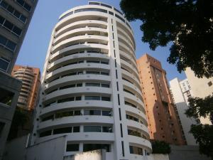 Apartamento En Ventaen Valencia, El Parral, Venezuela, VE RAH: 20-11751