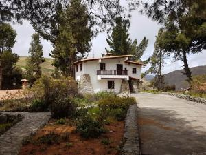 Casa En Ventaen Merida, Apartaderos, Venezuela, VE RAH: 20-11758
