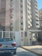 Apartamento En Alquileren Maracaibo, El Milagro Norte, Venezuela, VE RAH: 20-11761