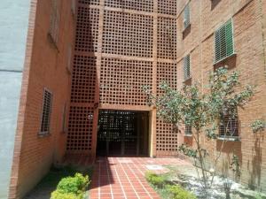 Apartamento En Ventaen Municipio San Diego, El Tulipan, Venezuela, VE RAH: 20-11768