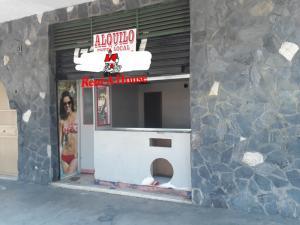 Local Comercial En Alquileren Maracay, La Maracaya, Venezuela, VE RAH: 20-11764