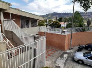 Casa En Ventaen Caracas, Lomas De La Trinidad, Venezuela, VE RAH: 20-18992