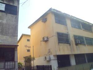 Apartamento En Ventaen Valencia, Colinas De Guataparo, Venezuela, VE RAH: 20-11804