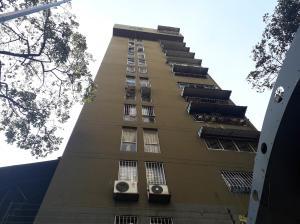 Apartamento En Ventaen Caracas, Parroquia Altagracia, Venezuela, VE RAH: 20-18082