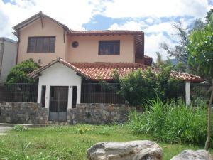Casa En Ventaen Merida, Pedregosa Alta, Venezuela, VE RAH: 20-11782