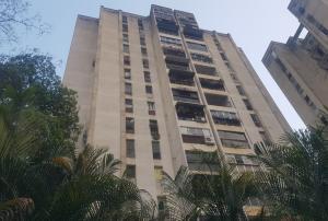 Apartamento En Ventaen Caracas, Chacaito, Venezuela, VE RAH: 20-11784