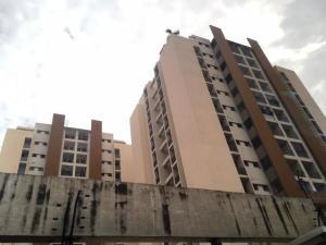 Apartamento En Ventaen Barquisimeto, Parroquia Concepcion, Venezuela, VE RAH: 20-10731