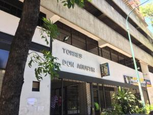 Apartamento En Ventaen Caracas, Parroquia Santa Teresa, Venezuela, VE RAH: 20-11788