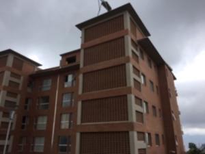 Apartamento En Ventaen Caracas, Loma Linda, Venezuela, VE RAH: 20-11805