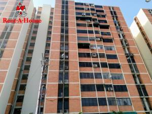 Apartamento En Ventaen Maracay, Bosque Alto, Venezuela, VE RAH: 20-11806