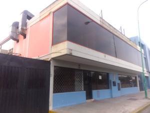 Local Comercial En Alquileren Barquisimeto, Parroquia Catedral, Venezuela, VE RAH: 20-11808