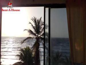 Apartamento En Ventaen Tucacas, Tucacas, Venezuela, VE RAH: 20-11811