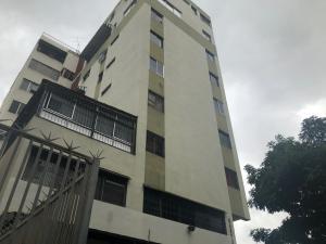 Apartamento En Ventaen Caracas, Chacao, Venezuela, VE RAH: 20-11817