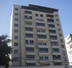 Apartamento En Ventaen La Guaira, Macuto, Venezuela, VE RAH: 20-11820