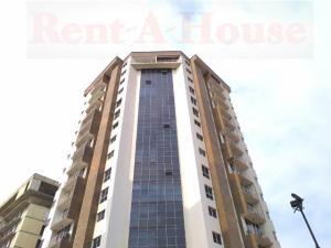 Apartamento En Ventaen Barquisimeto, Zona Este, Venezuela, VE RAH: 20-11829