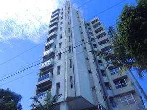 Apartamento En Alquileren Maracaibo, Tierra Negra, Venezuela, VE RAH: 20-11830