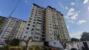 Apartamento En Ventaen Cabudare, La Mata, Venezuela, VE RAH: 20-11843