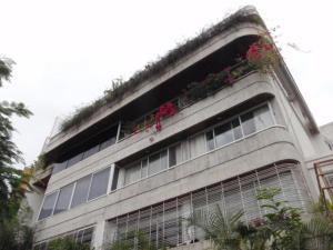 Apartamento En Ventaen Caracas, Lomas De Las Mercedes, Venezuela, VE RAH: 20-11847