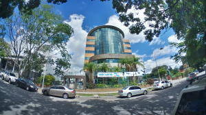 Oficina En Ventaen Valencia, La Trigaleña, Venezuela, VE RAH: 20-11852