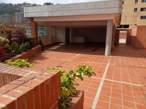 Apartamento En Ventaen Caracas, Lomas Del Sol, Venezuela, VE RAH: 20-11858