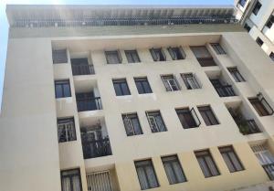 Apartamento En Ventaen Caracas, Los Palos Grandes, Venezuela, VE RAH: 20-11857