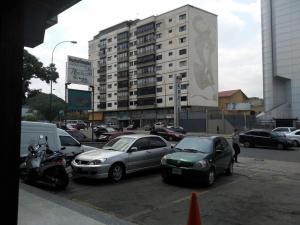 Apartamento En Ventaen Caracas, La Carlota, Venezuela, VE RAH: 20-12021