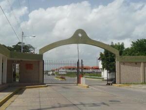 Casa En Ventaen Turmero, El Macaro, Venezuela, VE RAH: 20-11862