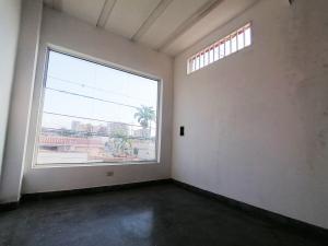 Local Comercial En Ventaen Barquisimeto, Nueva Segovia, Venezuela, VE RAH: 20-11864