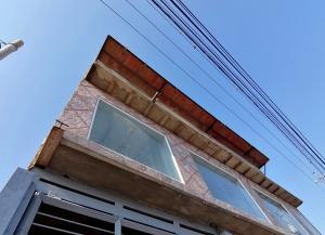 Oficina En Alquileren Barquisimeto, Nueva Segovia, Venezuela, VE RAH: 20-11865