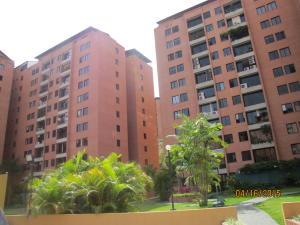 Apartamento En Ventaen Caracas, Colinas De La Tahona, Venezuela, VE RAH: 20-11867
