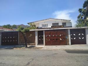 Casa En Ventaen Valencia, La Viña, Venezuela, VE RAH: 20-14523